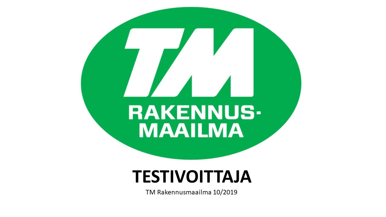 tm-testikuva.png