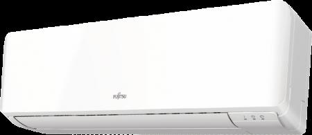 Seinämallit R32 – KMTA – Standard