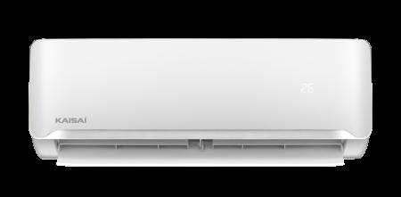 Seinämallit R32 – KSN – PRO+