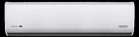 Ilmaverhot – Platinum New