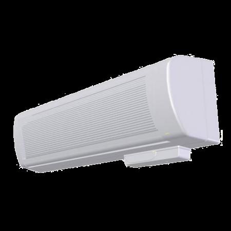 EDC Limpet LIM6000