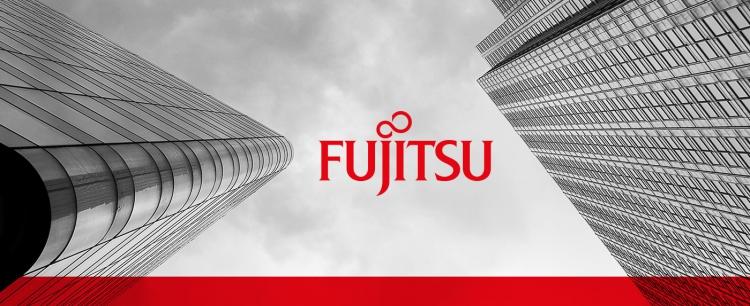 Fujitsu 09 LZCAN testivoittaja TM Rakennusmaailma 10/2019
