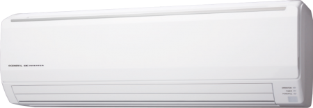 Seinämallit R410 – LFCA – Standard