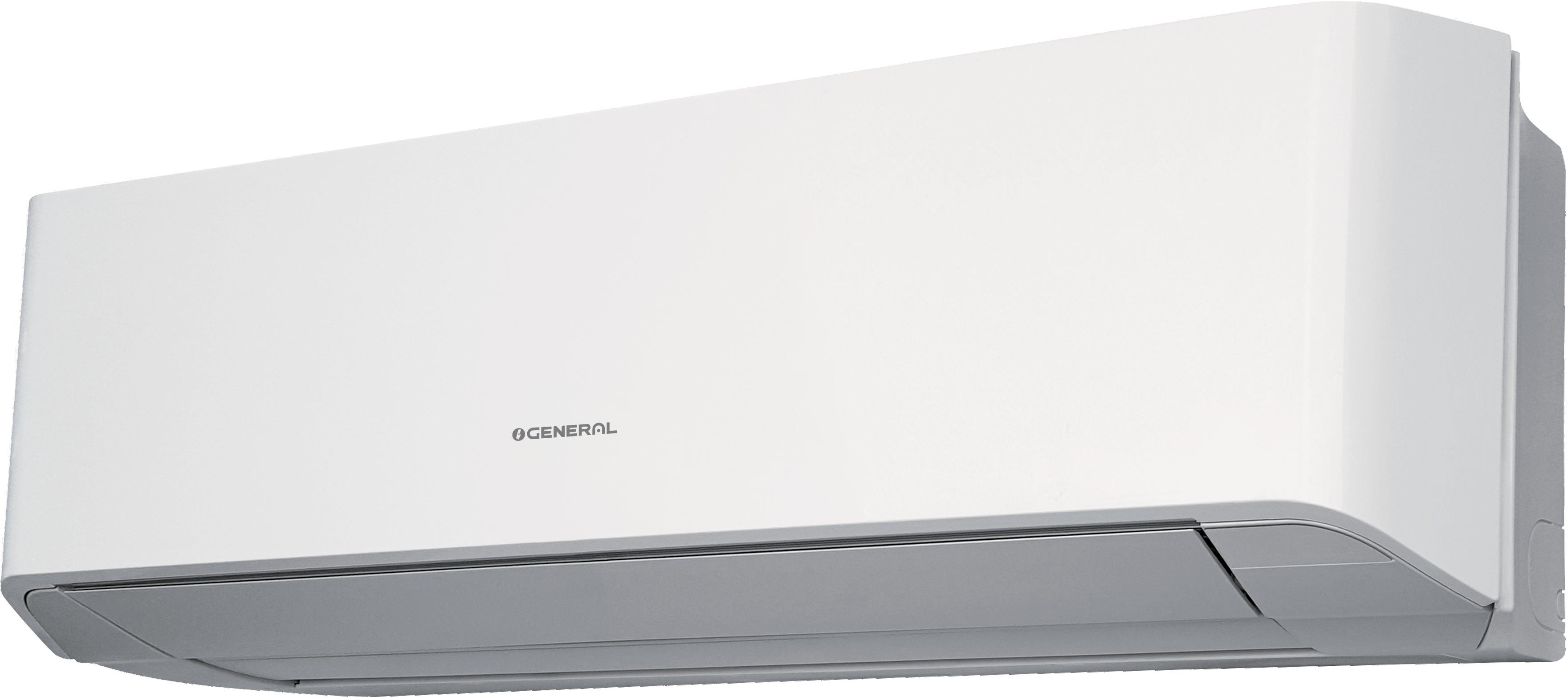 Seinämallit R410 – LMCE – Standard