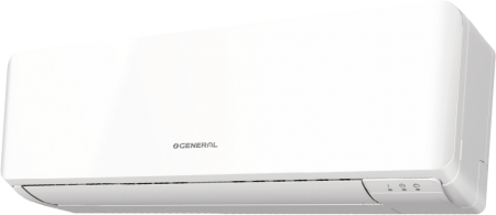Seinämallit R32 – KMTB – Standard