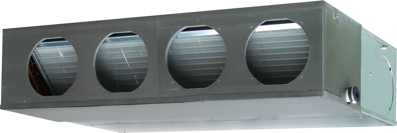 Kanavamallit R32 – KMLA – Standard