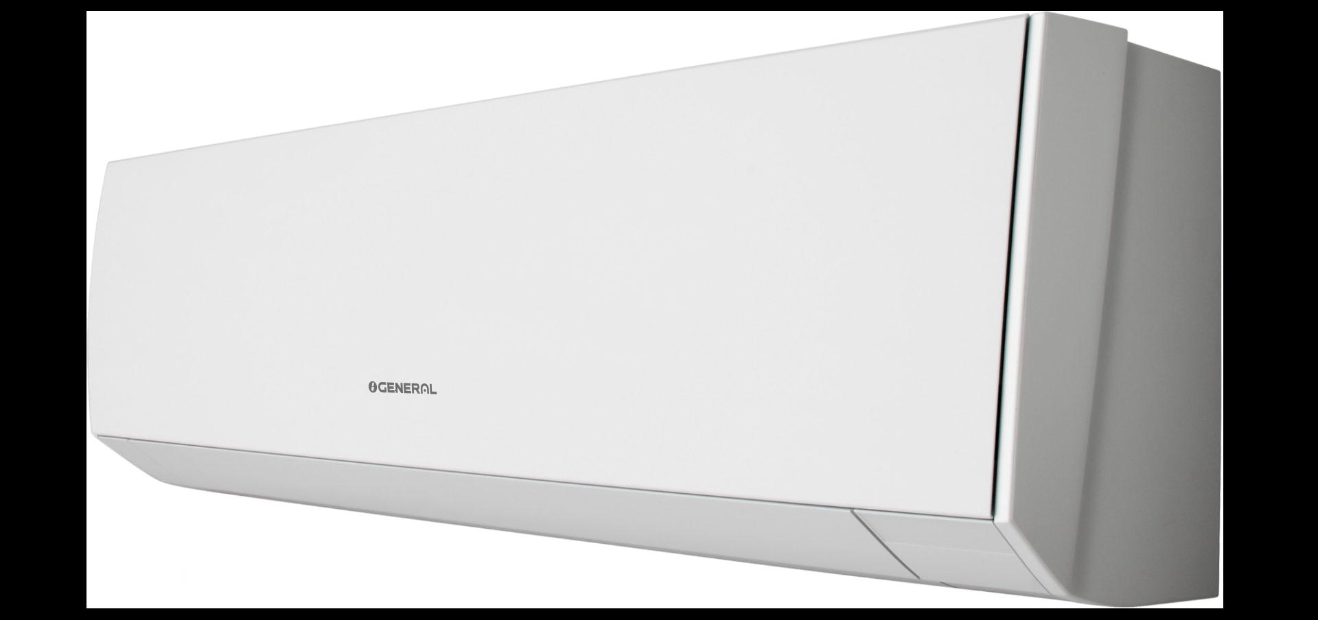 Seinämallit R32 – Lämpöpumppu – KMCBN – Nordic
