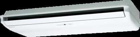 Kattomallit R410A – LRT – Standard