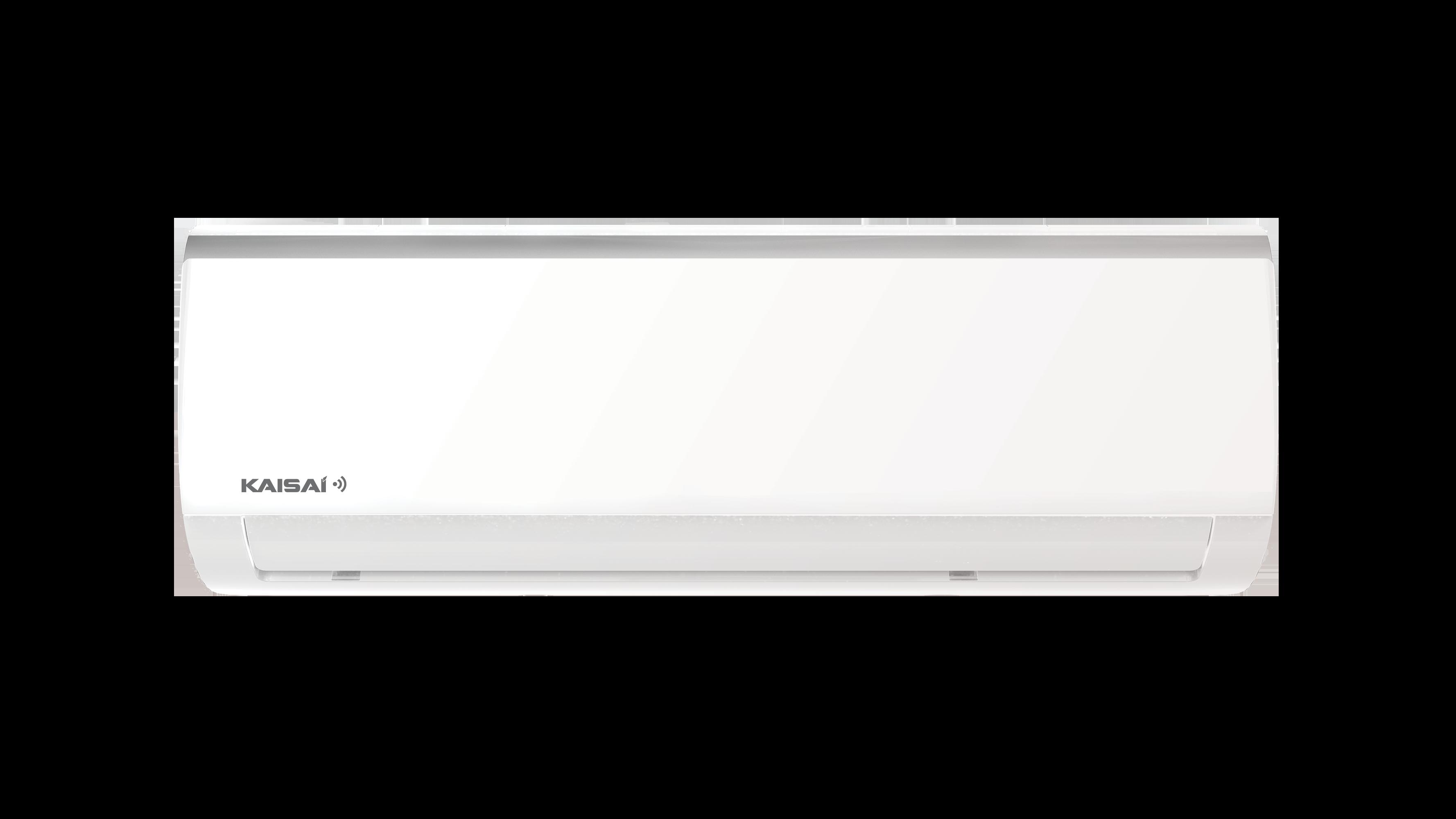 Seinämallit R32 – KWX – FLY