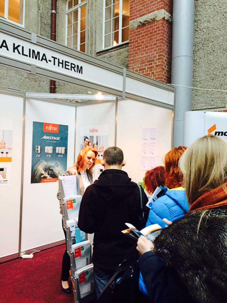 3093_photos_image_stoisko_grupy_klima-therm_politechnika_gdanska_11_03_15