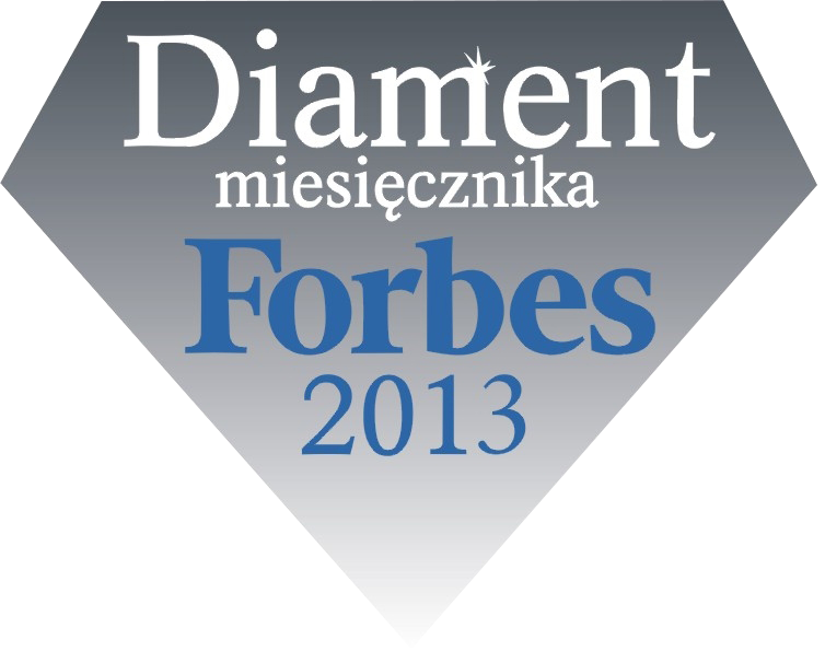 logo-diament-2013.png