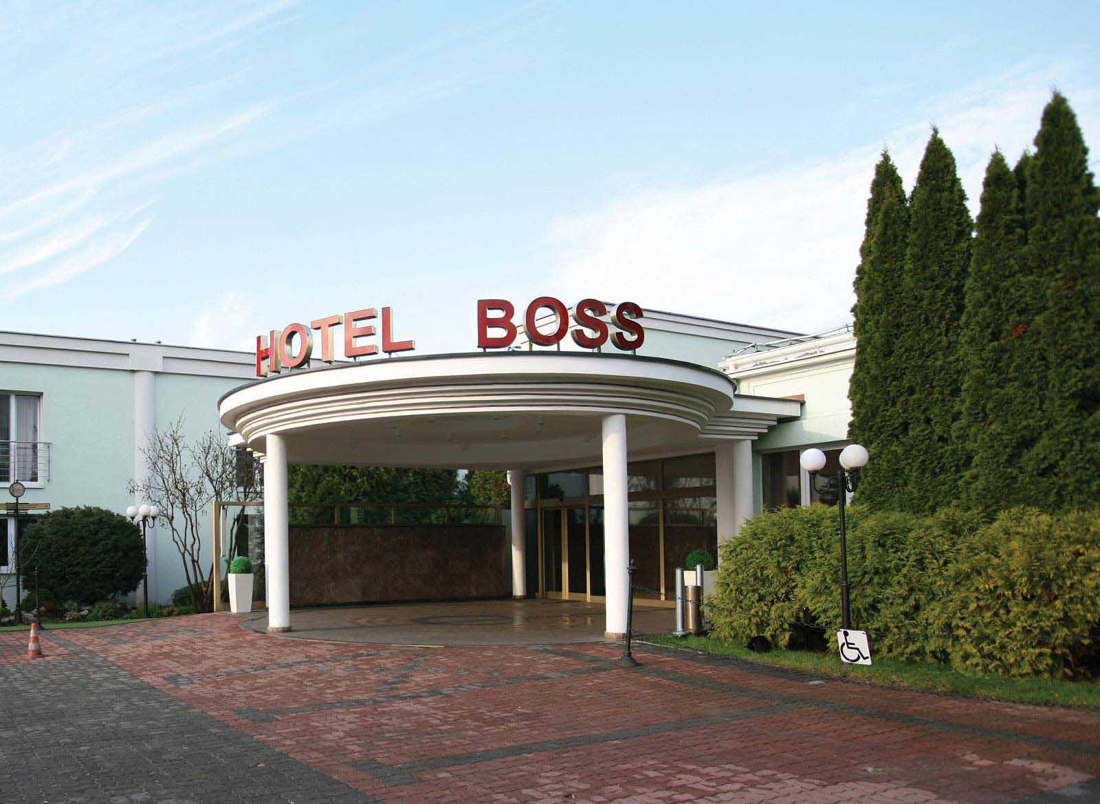 hotel_boss1