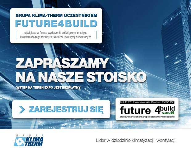 2645_photos_image_future4build