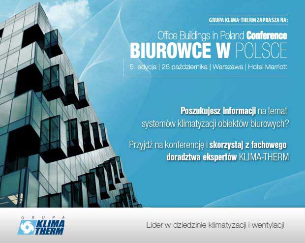 2644_photos_image_biurowce_w_polsce