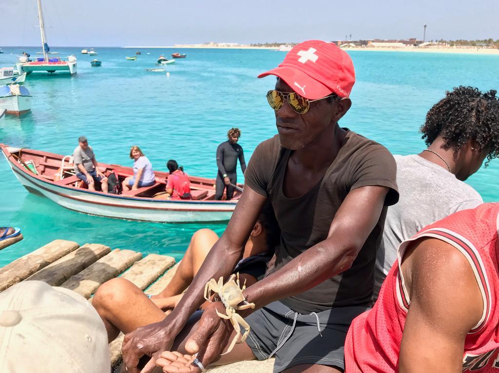 Cape Verde (1).JPG