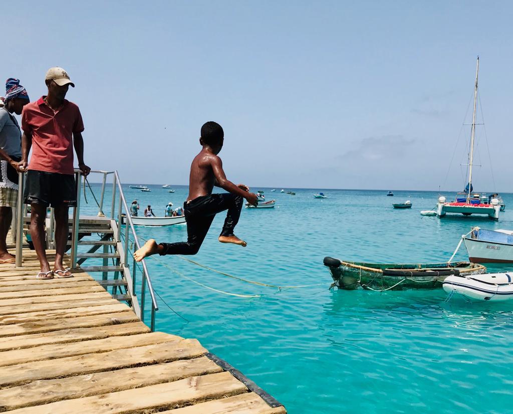 Cape Verde (3).JPG