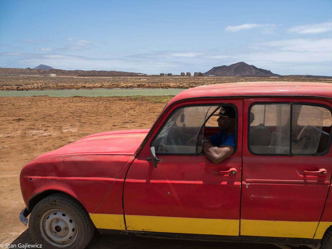 Cape Verde (7)