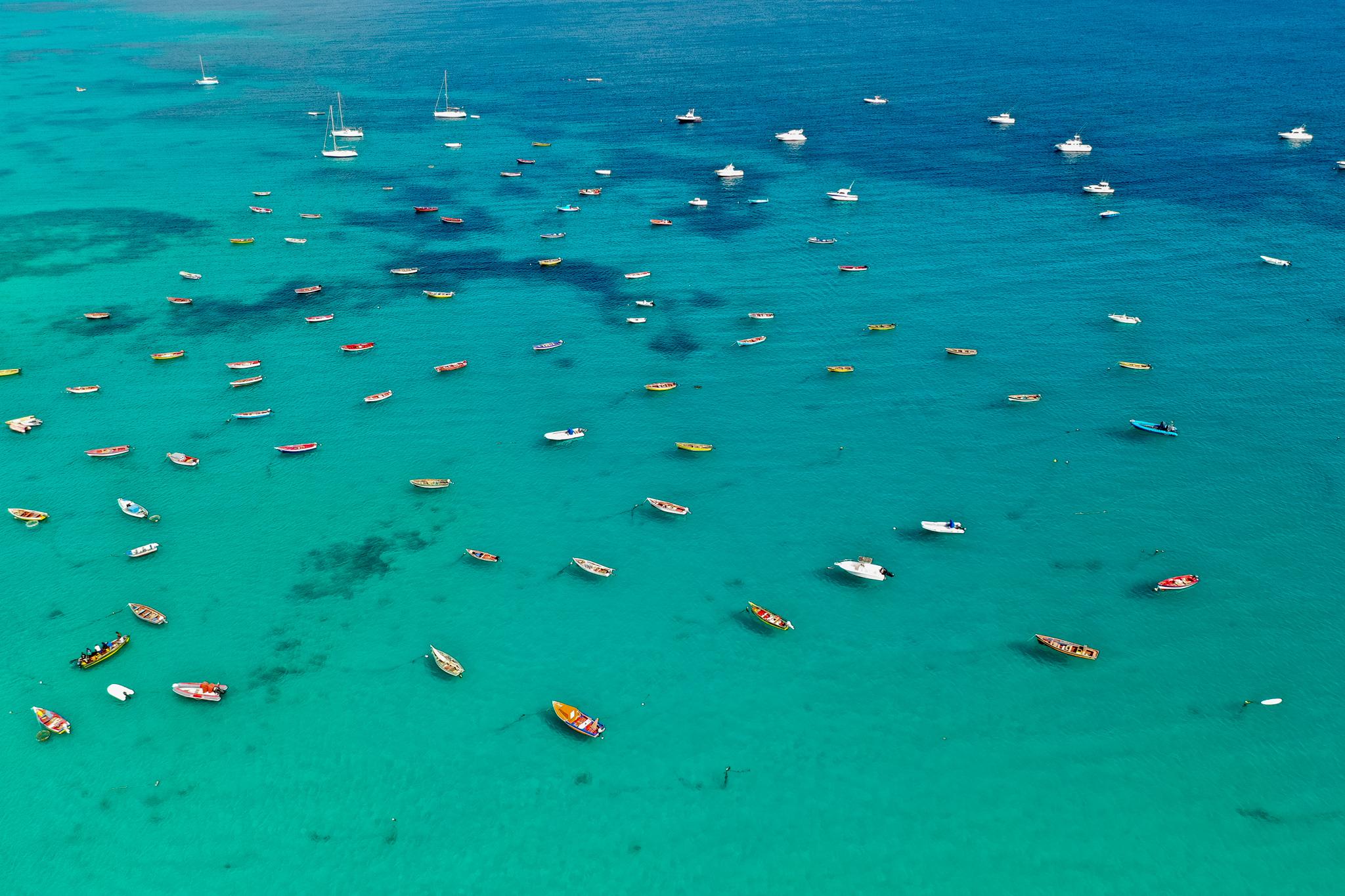 Cape Verde (5)