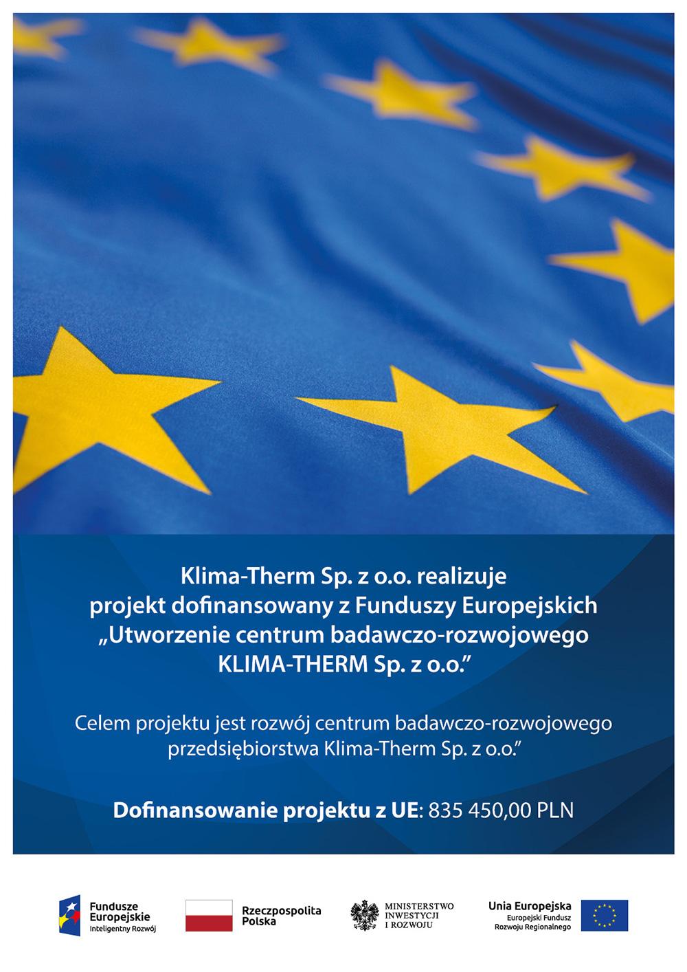 Plakat-realizacja-projektu-UE-net2