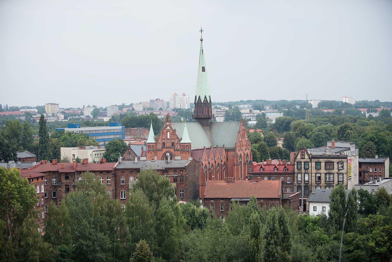 Biurowiec C RAWA OFFICE (7)