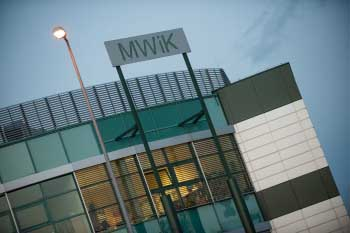 Biurowiec MWiK w Bydgoszczy (1)