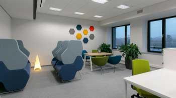 C200 Office (12)