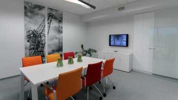 C200 Office (13)
