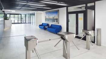 C200 Office (15)