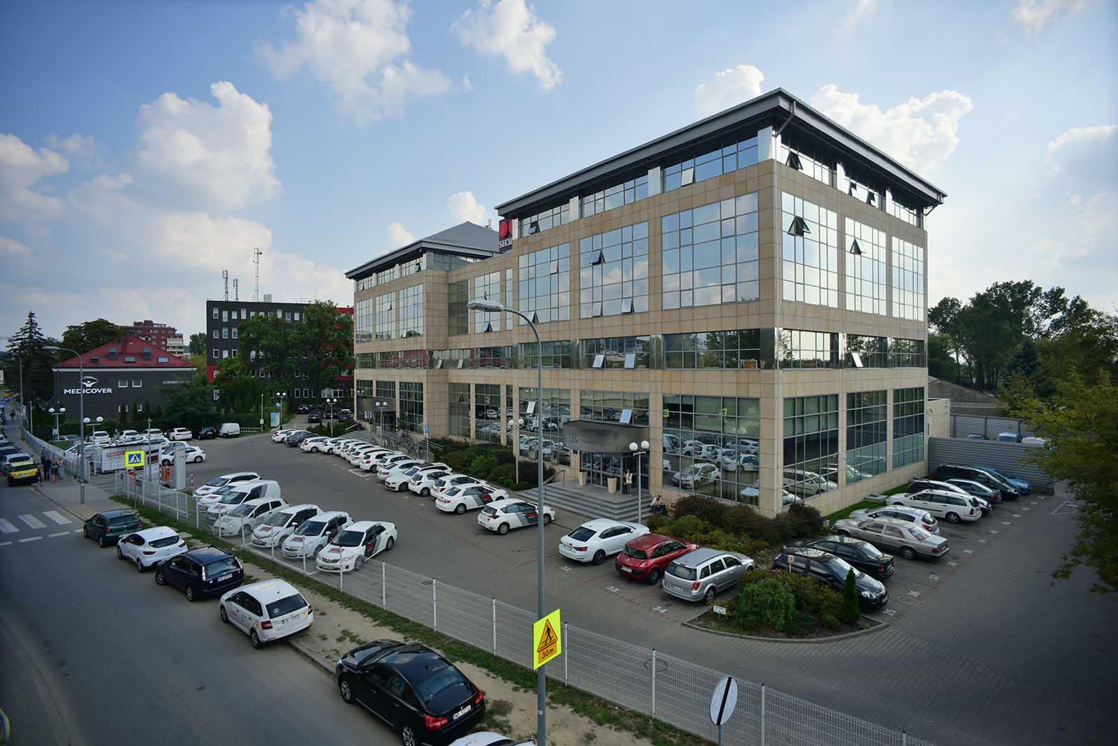 Cybernetyki Office Center (1).JPG