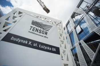 Tensor (4)