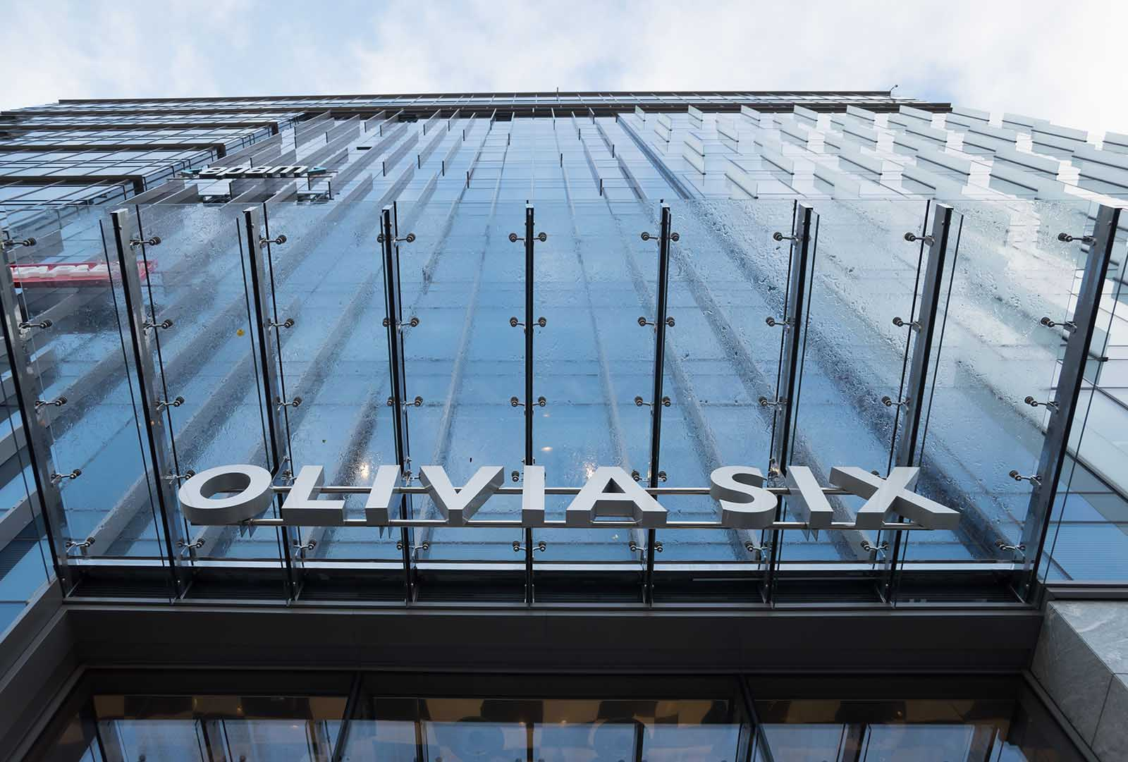 Olivia Business Centre Six (7)
