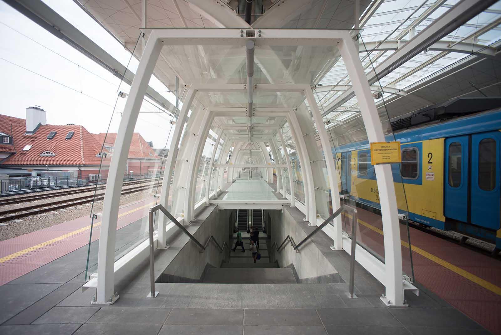 Dworzec PKP Gliwice (11)