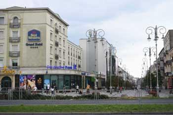 Best Western Grand Hotel (1)