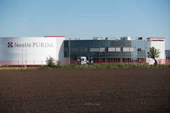Nestlé Purina (3)