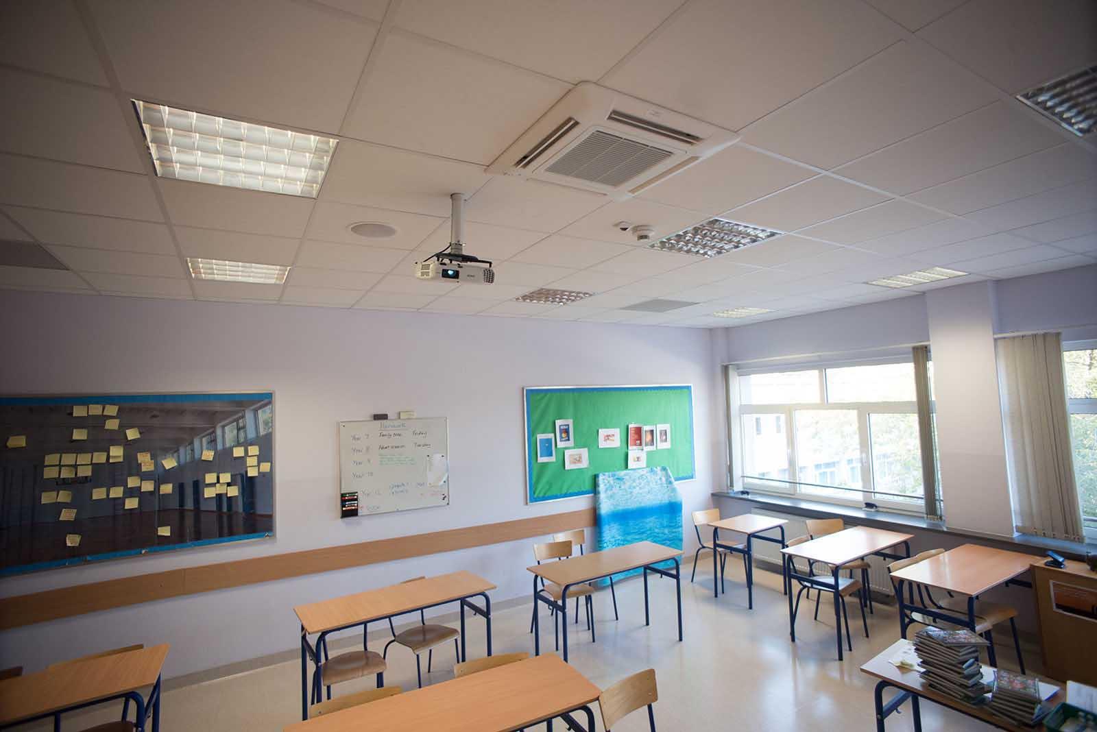 The British School (4)