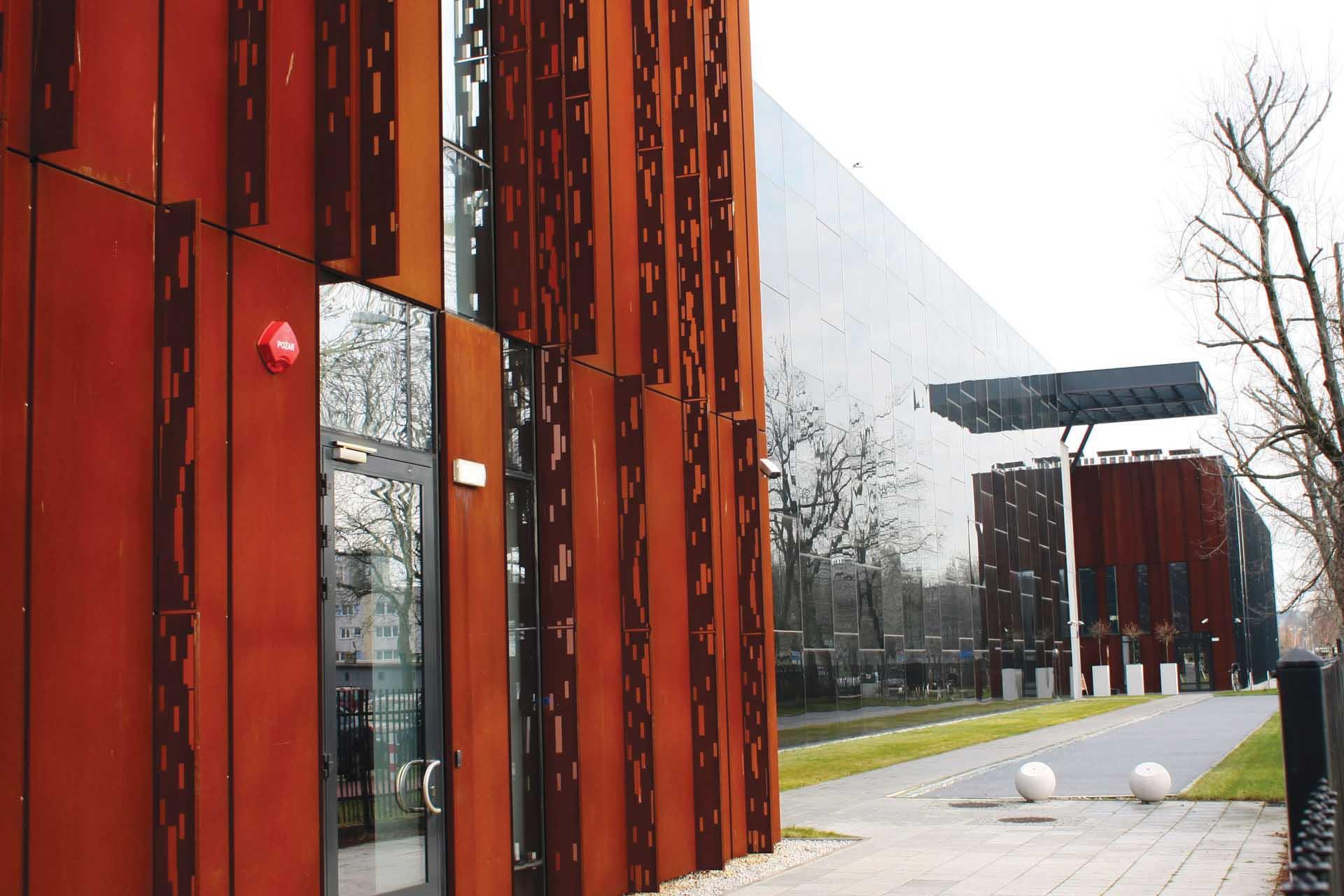 WUM-centrum01