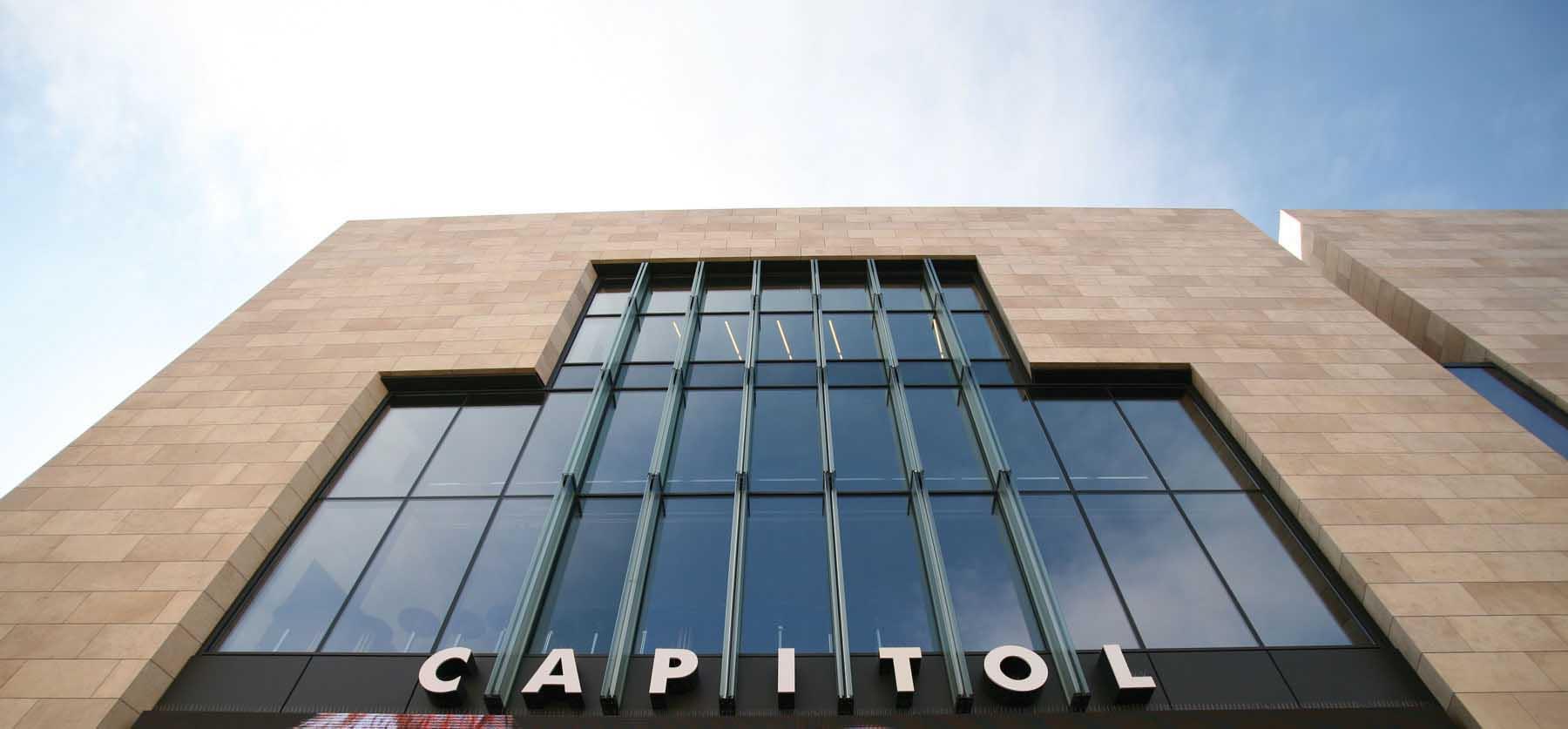capitol_04