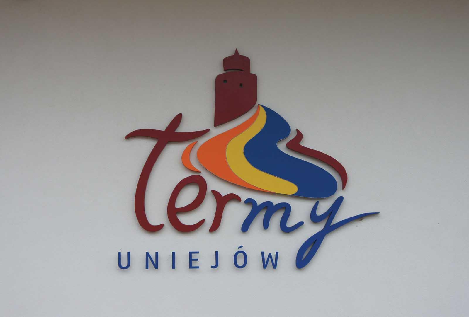 termy_u2