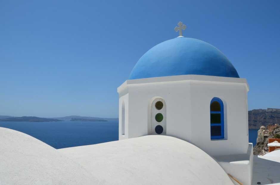 3184_photos_image_greckie_wakacje_z_klima-therm_santorini_1024x678