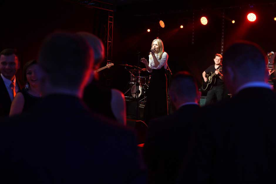 3158_photos_image_koncert_haliny_mlynkovej_z_zespolem_