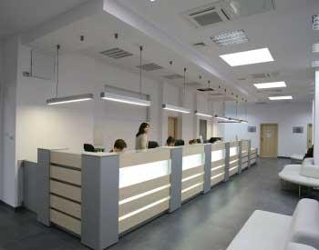 budynek_biurowo-uslugowy_w_jeleniej_gorze2