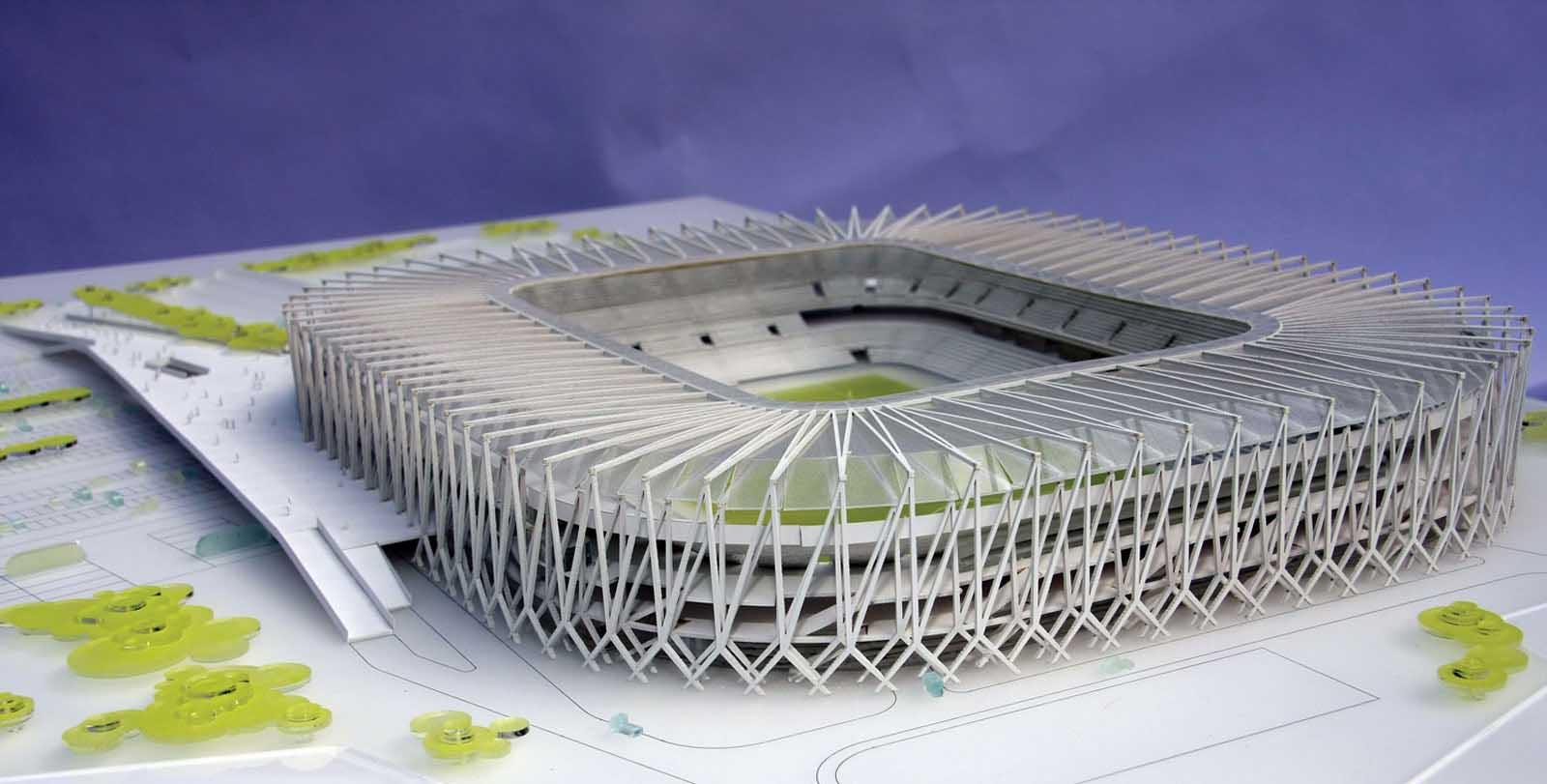 stadion_miejski_w_bialymstoku3