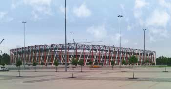 stadion_miejski_w_bialymstoku2
