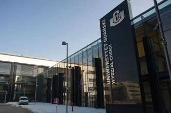 uniwersytet_gdanski_wydzial_chemii2