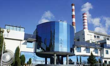 elektrownia_tauron1