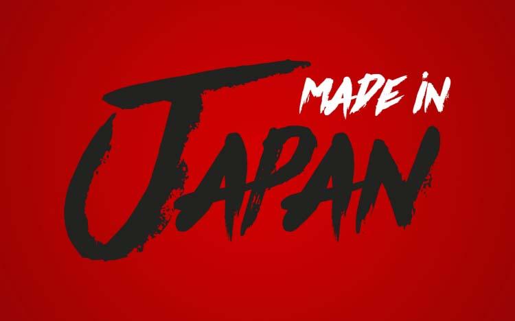 """Fujitsu """"Made in Japan"""". Wielki finał Programu Partnerskiego """"Poznaj Klimat"""""""
