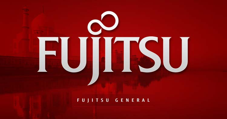 Fujitsu General Expands Lineup for the Indian Market