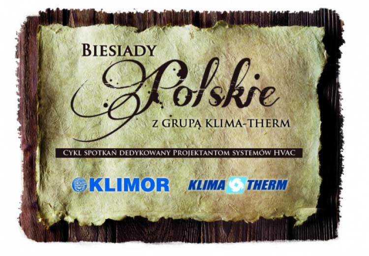 POLISH FEASTS with KLIMA-THERM Group