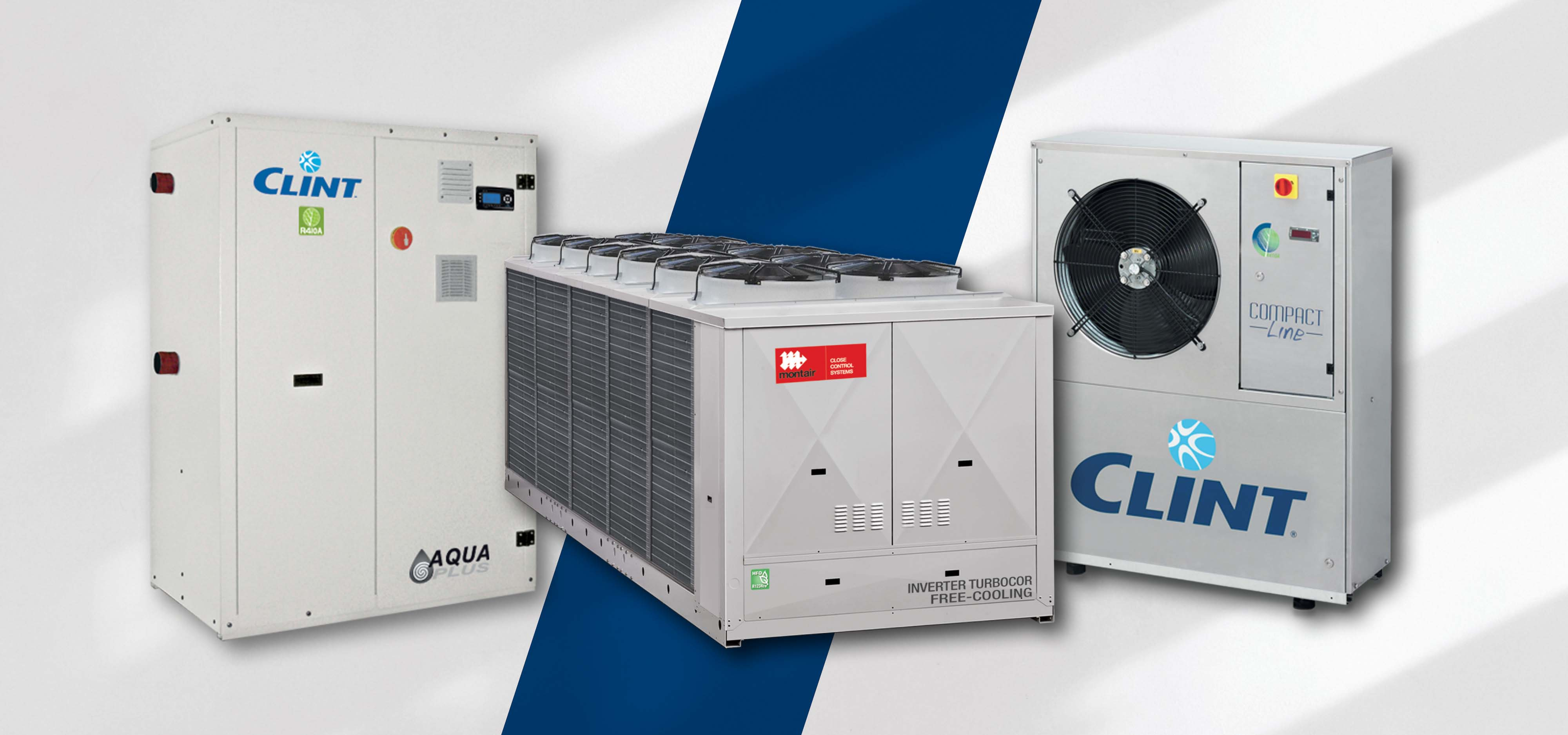 What is a chiller unit?