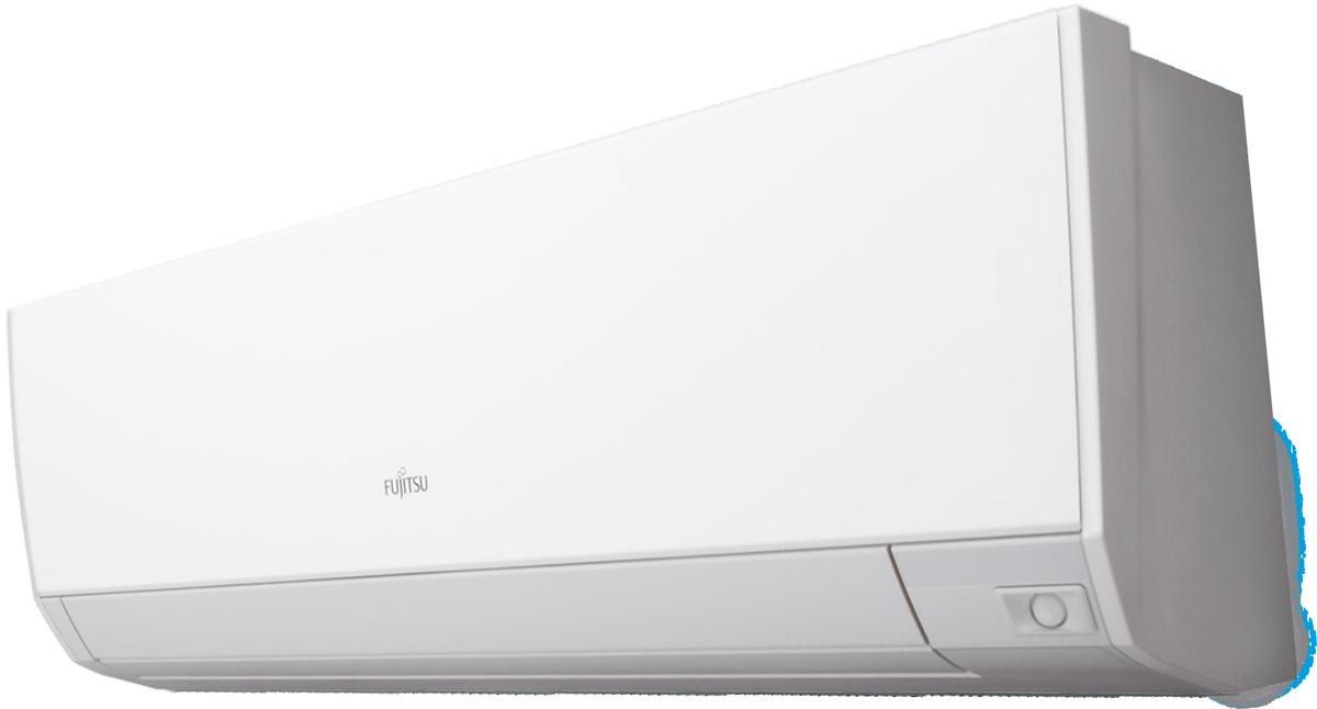 Ścienny R410 - Pompa ciepła - Nordic